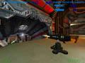 TN_uetf_20030902_2.jpg
