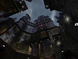 map_DM-1on1-Ilarnek00.jpg