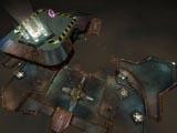 map_DM-MF-TheLongestYard02.jpg