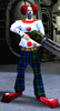 model_20030422_maxtheclown.jpg