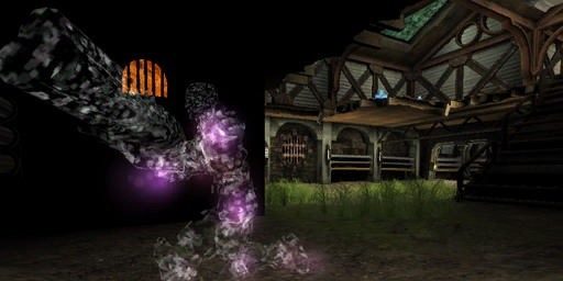 ut2004_mutant_1.jpg