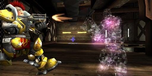 ut2004_mutant_3.jpg