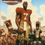 Black College Football