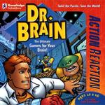 Dr. Brain Thinking Games