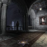 Dark Project: Deadly Shadows (Thief 3)