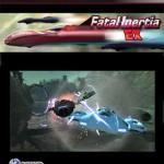 Fatal Inertia EX