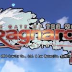 Ragnarok Online 2: The Gate of the World