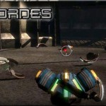 RoboHordes