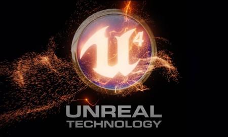 Unreal Engine 4 : Guide des mises à jour (MàJ)