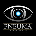 Pneuma : Breath Of Life