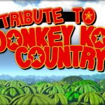A Tribute To Donkey Kong Country