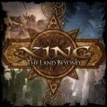 Xing: The Land Beyond