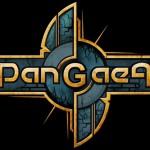 Pangaea New World