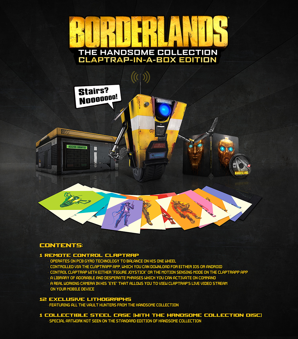 Borderlands_Handsome_Collection_Claptrap_in_a_Box