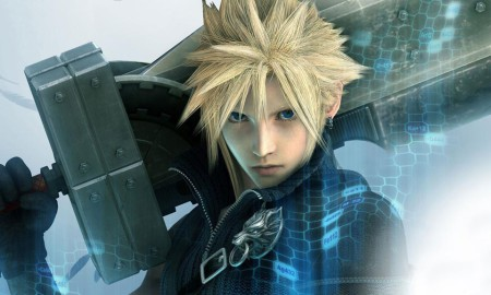 FF7 Remake : Plus d'Info sur le gameplay
