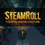 Steamroll