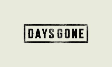 Days Gone montre (enfin) du gameplay