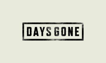 Days Gone : Précommandes et tourisme