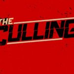 The Culling: Origins