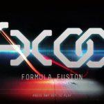 Formula Fusion