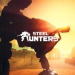 Steel Hunters