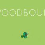 Woodbound