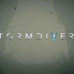 Stormdivers