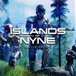 Islands of Nyne: Battle Royale
