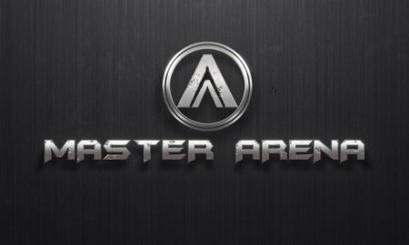 Master Arena bientôt en Early Access