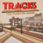 Tracks – The Train Set Game