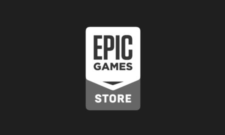 Epic annonce l'Epic Games Store