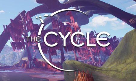 Bientôt une Alpha fermée pour The Cycle