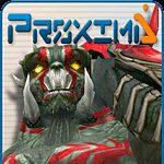 Illustration du profil de PrøXimå